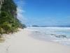 Plage de Futuna