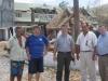 Visite à Futuna