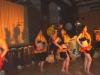 Danseuses du groupe AUNA PACIFIKA
