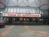 forum-des-associations-du-27-au-28-octobre-07