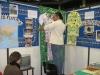 forum-des-associations-du-27-au-28-octobre-2007-012