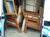 chargement-du-container-le-05-mars-2012