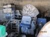 chargement-du-container-le-05-mars-2012-002