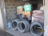 chargement-du-container-le-05-mars-2012-005