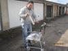 chargement-du-container-le-05-mars-2012-009