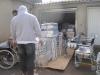 chargement-du-container-le-05-mars-2012-011