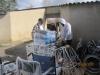 chargement-du-container-le-05-mars-2012-013