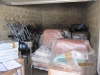 chargement-du-container-le-05-mars-2012-014
