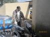 chargement-du-container-le-05-mars-2012-015