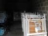 chargement-du-container-le-05-mars-2012-017