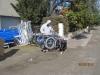 chargement-du-container-le-05-mars-2012-018