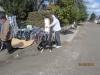 chargement-du-container-le-05-mars-2012-019