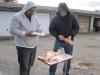 chargement-du-container-le-05-mars-2012-020