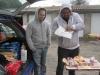 chargement-du-container-le-05-mars-2012-022