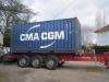 chargement-du-container-le-05-mars-2012-023