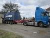 chargement-du-container-le-05-mars-2012-024