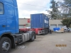 chargement-du-container-le-05-mars-2012-026