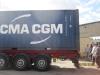 chargement-du-container-le-05-mars-2012-027