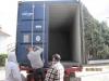 chargement-du-container-le-05-mars-2012-028