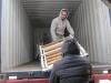 chargement-du-container-le-05-mars-2012-031