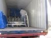 chargement-du-container-le-05-mars-2012-033