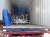 chargement-du-container-le-05-mars-2012-034