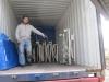 chargement-du-container-le-05-mars-2012-036