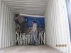 chargement-du-container-le-05-mars-2012-037