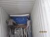 chargement-du-container-le-05-mars-2012-038
