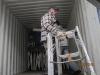 chargement-du-container-le-05-mars-2012-039