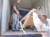 chargement-du-container-le-05-mars-2012-040