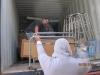 chargement-du-container-le-05-mars-2012-041