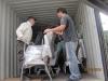 chargement-du-container-le-05-mars-2012-044