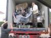 chargement-du-container-le-05-mars-2012-047
