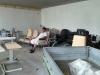 Transfert Garages au local mai 2015