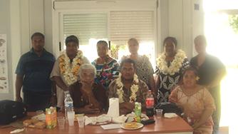 reunionfutuna2014